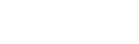 logotipo turiagro branco